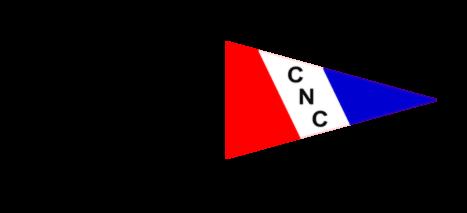 CLUB NAUTICO CORDOBA